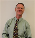 CVUSD Welcomes New Director of Purchasing Services - Jon Aasted