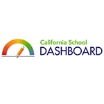 California's New Accountability Model & School Dashboard Debuts First Official Results