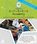It's Full STEAM Ahead for Ladera's STARS Academy