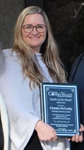 Congratulations Christie McCarthy of Westlake Elementary – CVUSD's March Teacher of the Month!