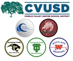 CVUSD High Schools: Graduation and End of Year Recognitions Update