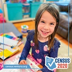 There's Still Time to Complete the 2020 U.S. Census
