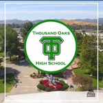 Two Students from Thousand Oaks High School Earn Perfect Scores on AP Exam