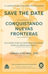 You're Invited: 5th Annual Conference for Spanish Speaking Parents