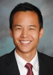 Kenneth Loo Named CVUSD's Director of Middle School - Professional Learning