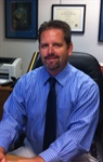 Brian Mercer Named CVUSD's Director of High School - Assessment