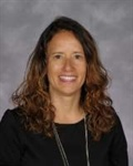 Sonia Wilson Named New Director of Elementary Education for CVUSD