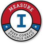 CVUSD Measure I Moves Forward!