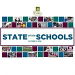 Conejo Schools Foundation to Host Third Annual State of the Schools