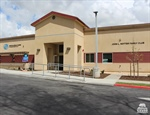 The John L. Notter Boys & Girls Club Celebrates Grand Opening
