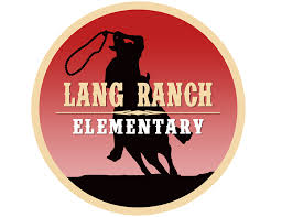 Lang Ranch Student Council to Host First Blood Drive on Tuesday, May 7 from 1 to 7 p.m.