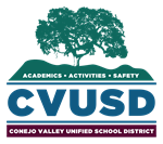 CVUSD Health Education Curriculum and Special Education procedures and practices