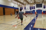 Year Two of CVUSD's Unified Sports League is here!