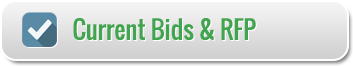 Current Bids Button