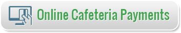 Online Cafeteria Button