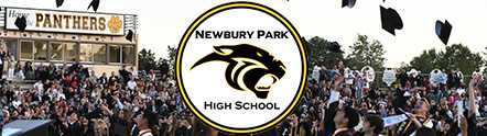 Newbury Park High School Image