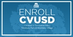 "Reminder: School Choice Application & Interdistrict Transfer ""Interest Form"" Priority Deadline for the 2021-22 Academic Year is January 31st"